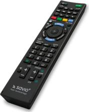 RC-08 UNIVERSAL REMOTE CONTROLLER/REPLACEMENT FOR SONY TV SAVIO