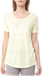 da17a98373f8 Καυτά σε Κοντομάνικες Γυναικείες Μπλούζες FACTORY OUTLET σελ.3 - HAS.gr