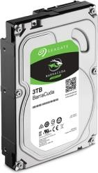 HDD ST3000DM007 BARRACUDA 3TB SATA 3 SEAGATE