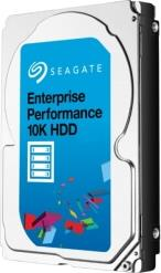 HDD ST900MM0168 ENTERPRISE PERFORMANCE 10K 2.5'' 900GB SAS 3.0 SEAGATE