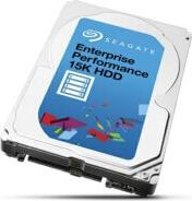 HDD ST900MP0006 EXOS 15E900 ENTERPRISE PERFORMANCE 15K 900GB 2.5'' SAS 3.0 SEAGATE