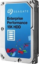 HDD ST900MP0146 ENTERPRISE PERFORMANCE 15K 900GB 2.5'' SAS 3.0 SEAGATE