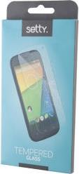 TEMPERED GLASS FOR NOKIA 625 SETTY