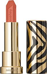 LE PHYTO ROUGE 30 ORANGE IBIZA 3,4 GR. - 170353 SISLEY