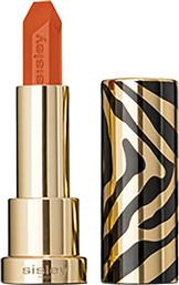 LE PHYTO ROUGE 31 ORANGE ACAPULCO 3,4 GR. - 170354 SISLEY