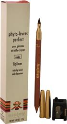 PHYTO-LEVRES PERFECT LIP PENCIL 1 NUDE 1,45 GR. - 187611 SISLEY