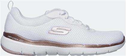 FLEX APPEAL 3.0 - FIRST INSIGHT SHOES (9000028408-38592) SKECHERS
