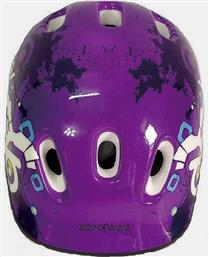 ROBINSON: THE JOURNEY VR PLAYSTATION 4 SONY SW