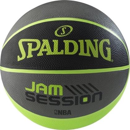 ΜΠΑΛΑ ΜΠΑΣΚΕΤ NBA JAM SESSION 83-188Z1 SPALDING