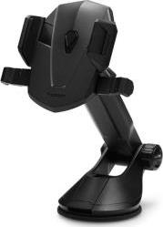 AP12T CAR MOUNT HOLDER SPIGEN