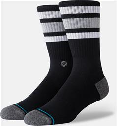 BOYD STAPLE UNISEX SOCKS (9000051720-1469) STANCE