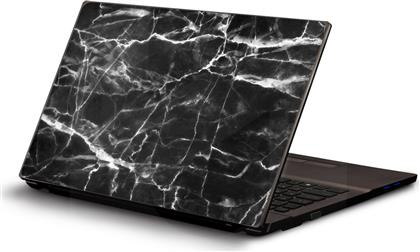 ΑΥΤΟΚΟΛΛΗΤΟ LAPTOP BLACK MARBLE STICKY