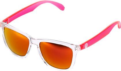 Νέες Προσφορές Γυναικεία Γυαλιά Ηλίου - HAS.gr 01d7c20c381