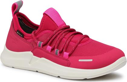 ΑΘΛΗΤΙΚΑ - GORE-TEX 1-609390-5010 S ROT/ROSA SUPERFIT