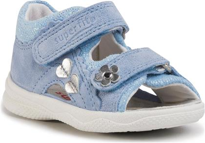 ΣΑΝΔΑΛΙΑ - 6-06096-85 M HELLBLAU SUPERFIT