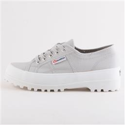 2555 COTU ALPINA (9000048462-44396) SUPERGA