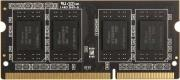 RAM TED34G1600C11-S01 ELITE 4GB SO-DIMM DDR3 1600MHZ TEAM GROUP