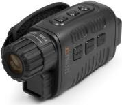 TX-141 NIGHTVISION CAMCORDER TECHNAXX