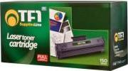 TONER H-80APF ΣΥΜΒΑΤΟ ΜΕ HP CF280A 2.7K TFO