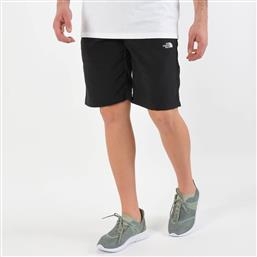 TANKEN MEN'S SHORTS (9000027948-4617) THE NORTH FACE