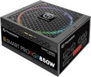 PSU SMART PRO RGB 80 PLUS BRONZE 850W THERMALTAKE