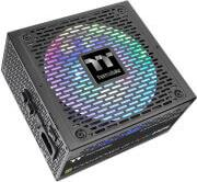 PSU TOUGHPOWER GF1 ARGB 650W 80 PLUS GOLD THERMALTAKE