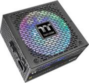 PSU TOUGHPOWER GF1 ARGB 750W FULL MODULAR 80 PLUS GOLD THERMALTAKE