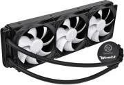 WATER COOLING - WATER 3.0 ULTIMATE (3X120MM, COPPER) THERMALTAKE