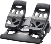 T.FLIGHT RUDDER PEDALS FOR PC/PS4 THRUSTMASTER