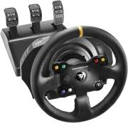 TX RACING WHEEL LEATHER EDITION PC/XBOX ONE THRUSTMASTER