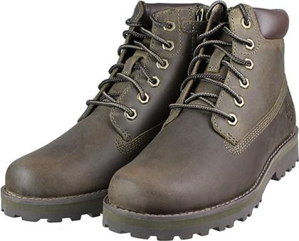 COURMA 6 IN TB0A27AZ 110 TIMBERLAND
