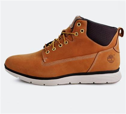 KILLINGTON CHUKKA WHEAT TIMBERLAND