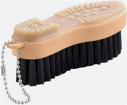 RUBBER SOLE BRUSH NO COLOR (30815500012-15885) TIMBERLAND