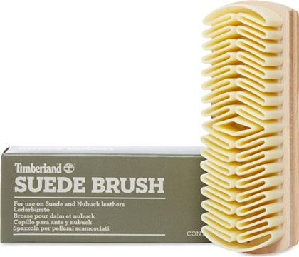 SUEDE BRUSH NO COLOR (30815500030-17029) TIMBERLAND