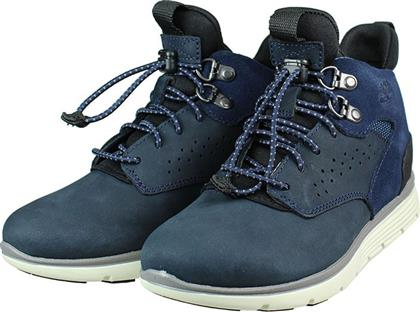 TB0A1IS3 KILLINGTON TIMBERLAND
