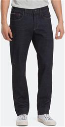 SMART STRAIGHT LEG JEANS (9000014190-22939) TOMMY JEANS