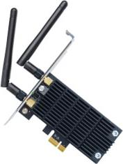 ARCHER T6E AC1300 DUAL BAND WIRELESS PCI EXPRESS ADAPTER TP-LINK