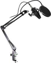 STUDIO PRO MICROPHONE SET TRAMIC46163 TRACER