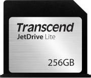 JETDRIVE LITE 130 256GB FOR MACBOOK AIR 13'' TRANSCEND