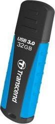 TS32GJF810 JETFLASH 810 32GB USB3.0 FLASH DRIVE TRANSCEND