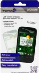 DISPLAY PROTECTOR FOR NOKIA ASHA 501 TRENDY8
