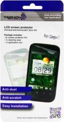 DISPLAY PROTECTOR FOR SAMSUNG GALAXY ACE 4 TRENDY8