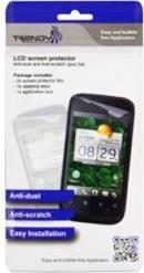 DISPLAY PROTECTOR FOR SAMSUNG GALAXY ACE TRENDY8