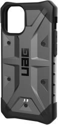 URBAN ARMOR GEAR PATHFINDER BACK COVER CASE FOR IPHONE 12 MINI SILVER UAG