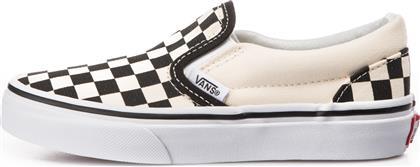 02f868c294 Δημοφιλή σε Παιδικά Παπούτσια VANS ZAKCRET SPORTS - HAS.gr