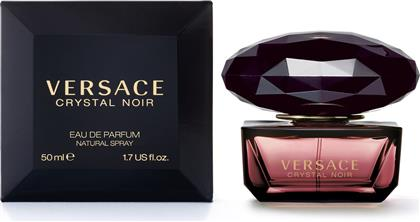 CRYSTAL NOIR EDP 50 ML - 070260 VERSACE