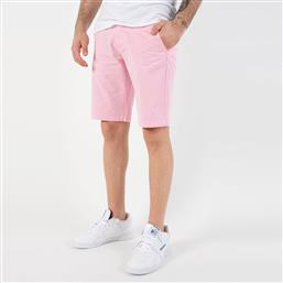 MEN'S BERMUDA SHORTS (9000017232-3142) VICTORY