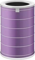FILTER MI MCR-FLG PURPLE FOR AIR PURIFIER XIAOMI