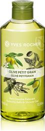 RELAXING BATH AND SHOWER GEL OLIVE PETITGRAIN 400 ML - 5936 YVES ROCHER